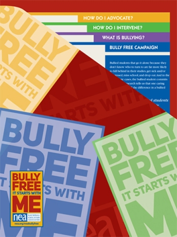 NEA_Bullying_Prevention_Kit