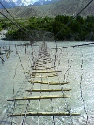 scary-bridge